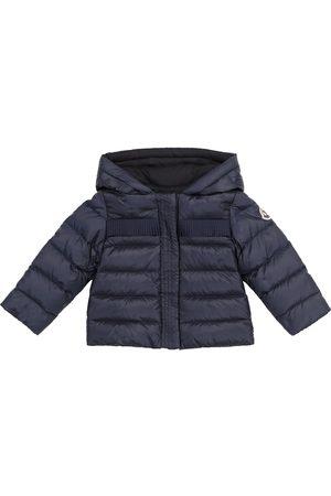 Moncler Baby Atina down jacket