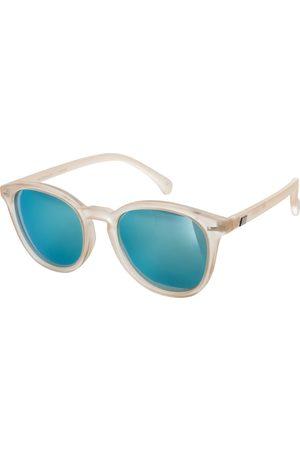 Le Specs Naiset Aurinkolasit - Aurinkolasit 'Bandwagon