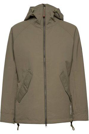 Tretorn Sarek 72 Wmn Outerwear Sport Jackets