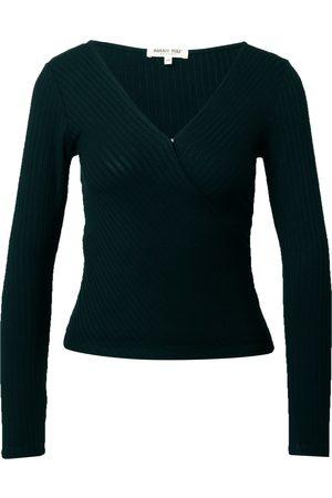 ABOUT YOU Paita 'Kimberly Shirt