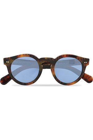 Ralph Lauren PH4165 Sunglasses Havana/Blue