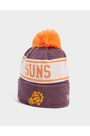 New Era NBA Pheonix Suns -pipo - Only at JD - Mens
