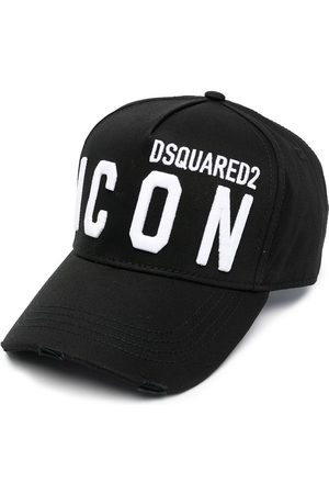 Dsquared2 Miehet Hatut - Icon baseball cap