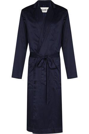 CDLP Miehet Kylpytakit - Home Robe dressing gown