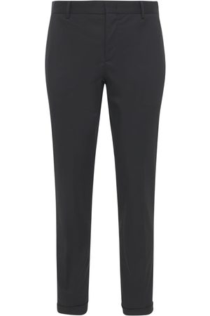 Pantaloni Torino Miehet Stretch - Stretch Cotton Blend Epsilon Pants