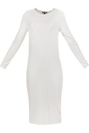 DreiMaster Vintage Naiset Rennot Mekot - Mekko