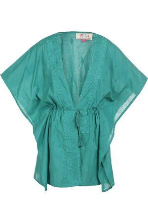 IZIA Naiset Kimonot - Kimono