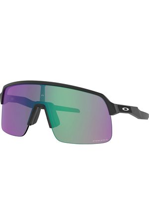 Oakley Aurinkolasit - Sutro Lite Matte Black