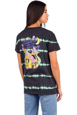 A.Lab Naiset T-paidat - Rainen T-Shirt