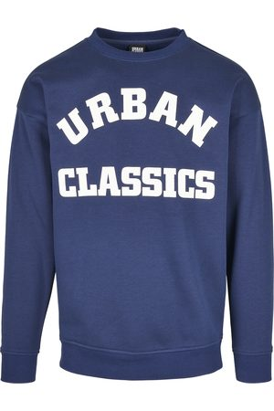 Urban classics Collegepaita