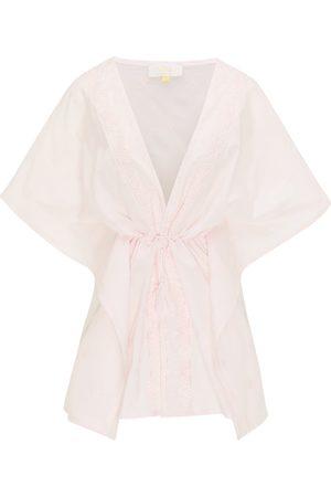 Usha FESTIVAL Kimono
