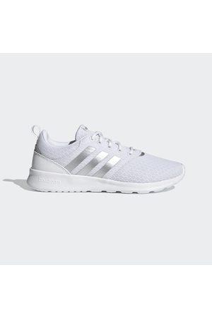 adidas QT Racer 2.0 Shoes
