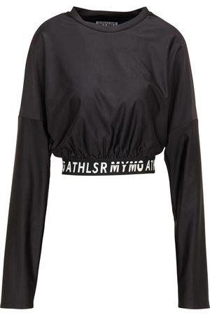 myMo ATHLSR Toiminnallinen paita