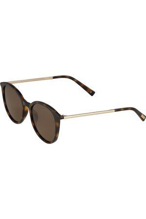 Le Specs Aurinkolasit 'LE DANZING