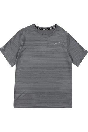Nike Toiminnallinen paita 'Miler