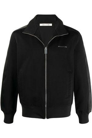 1017 ALYX 9SM Miehet Bomber - Embroidered logo jacket