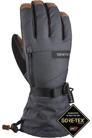 Dakine Leather Titan Gloves