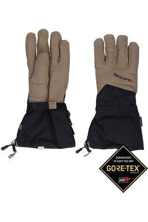 Dakine Miehet Käsineet - Gore-Tex Continental Gloves