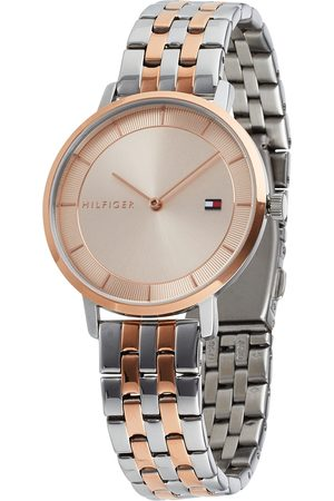 Tommy Hilfiger Analoginen kello