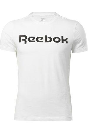 Reebok Toiminnallinen paita