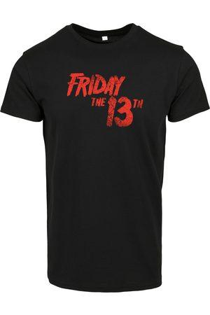 Mister Tee Paita 'Friday The 13th