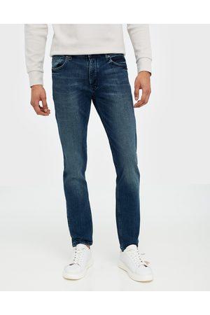 NEUW Lou Slim Jeans Denim