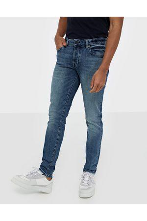 NEUW Iggy Skinny Jeans Denim