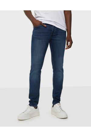 NEUW Iggy Skinny Jeans Cavern