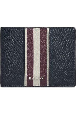 Bally Bevye.Bi/17 Accessories Wallets Classic Wallets
