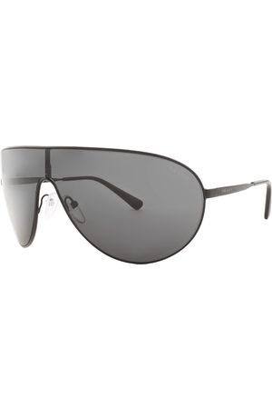 Prada Miehet Aurinkolasit - 0PR55XS Sunglasses Black