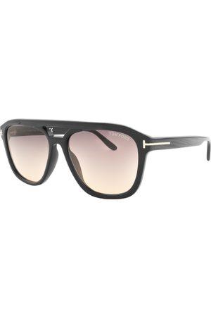 Tom Ford Gerrard Sunglasses Black
