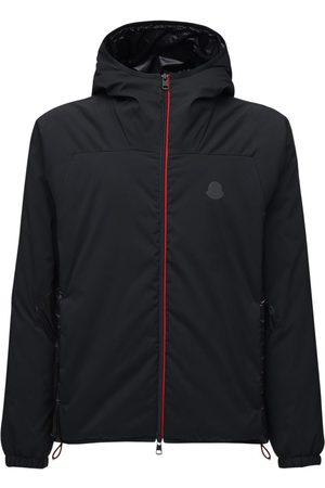 Moncler Genius 1952 Dalgopol Hooded Jacket