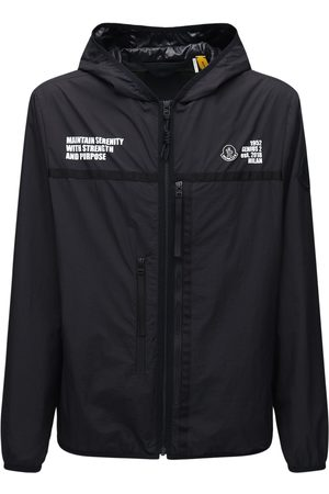 Moncler Genius 1952 Orkhon Hooded Jacket