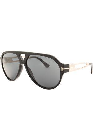 Tom Ford Sunglasses Black