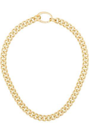 Laura Lombardi Naiset Kaulakorut - Presa chain necklace