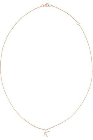 ALINKA Naiset Kaulakorut - ID diamond necklace