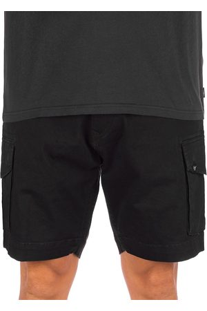 Reell City Cargo ST Shorts