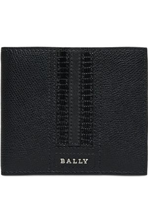 Bally Trasai.Tm/70 Accessories Wallets Classic Wallets