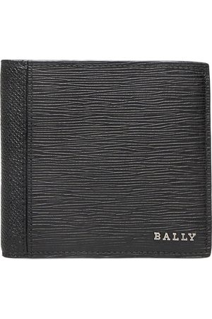 Bally Brasai.Bs/00 Accessories Wallets Classic Wallets