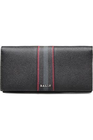Bally Miehet Lompakot - Baliro.Bi/10 Accessories Wallets Classic Wallets