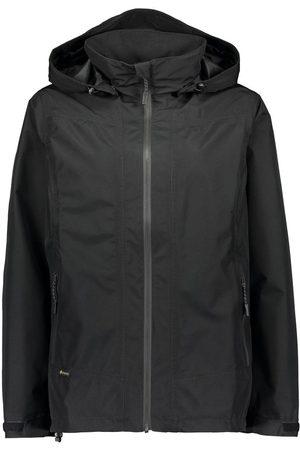 Sasta Naiset Päällystakit - Aura+ W GTX Jacket 38