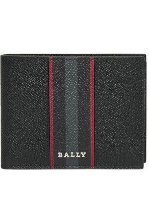 Bally Biman.Bi/10 Accessories Wallets Classic Wallets