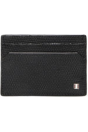 Bally Ghar.To/70 Accessories Wallets Cardholder