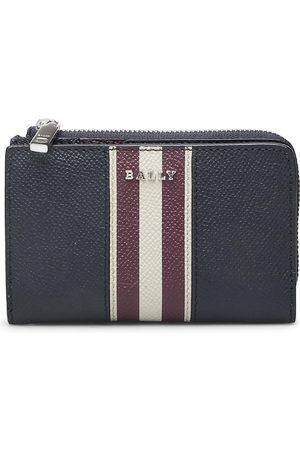 Bally Miehet Lompakot - Berik.Bi/17 Accessories Wallets Classic Wallets
