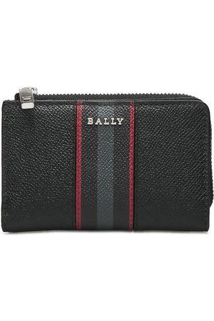Bally Berik.Bi/10 Accessories Wallets Classic Wallets