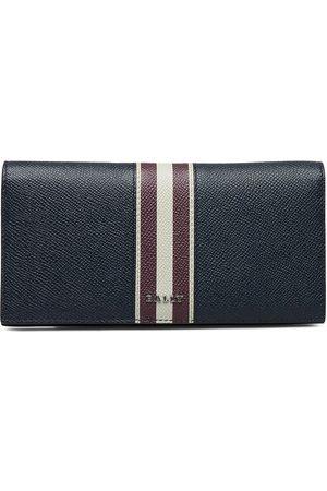 Bally Baliro.Bi/17 Accessories Wallets Classic Wallets