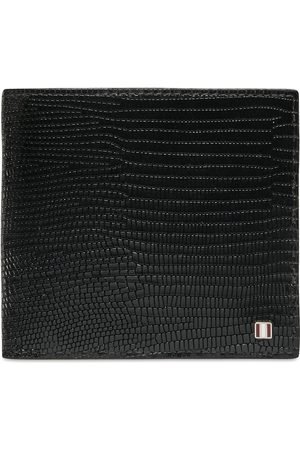 Bally Grasai.To/70 Accessories Wallets Classic Wallets