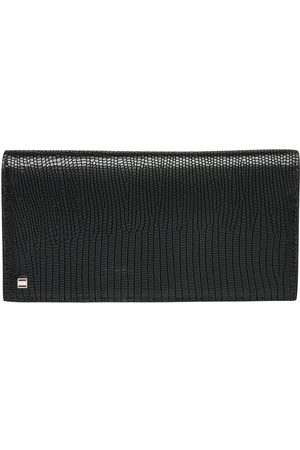 Bally Miehet Lompakot - Galiro.To/70 Accessories Wallets Classic Wallets