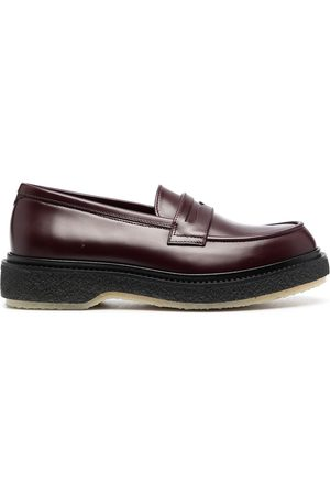 ADIEU PARIS Naiset Loaferit - Type 5 penny loafers