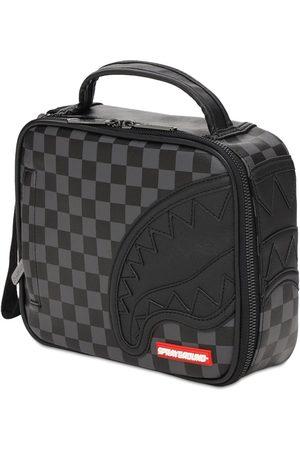 Sprayground Henny Checkered Snack Pack
